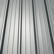 Image of Metal Commercial Roofing