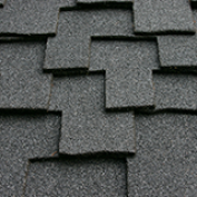 Image of Composition Roofing