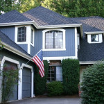 image of sammamish-composition-gallery