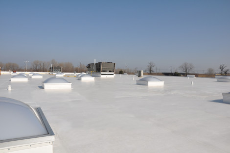 Image of Rooftop3