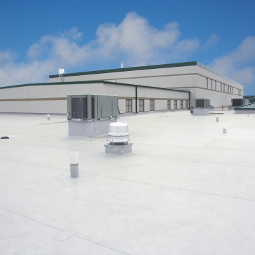 Image Of Rooftop1