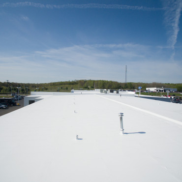 Image Of Dealership_Roof-1